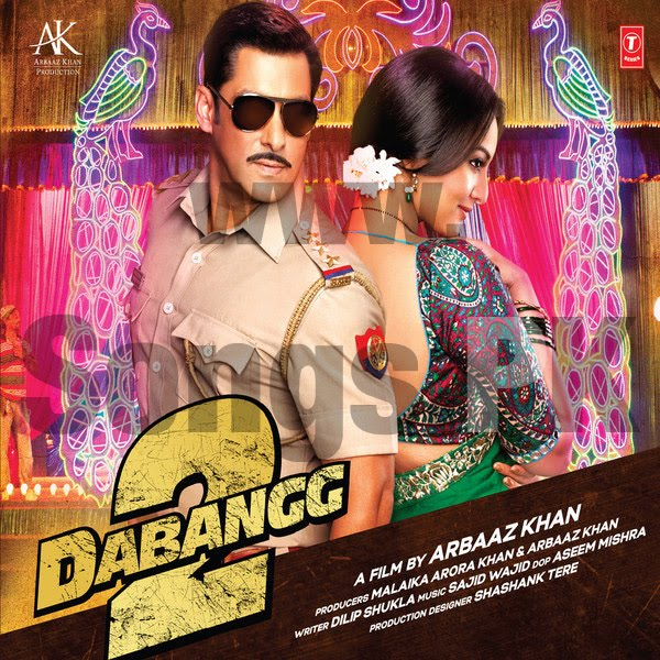 Aa Aa Jaane Jaana New Version Mp3 Download